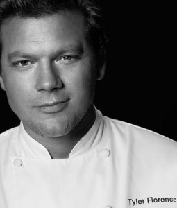 tylerflorence 255x300 Tyler Florence Back in the Kitchen