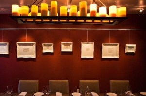 Bistro du Midi is one of the many restaurants that will be offering specials during Restaurant Week Boston