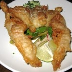 softshellcrab 150x150 Little Japanese in Little Tokyo