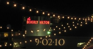 90210tasteofbeverlyhills 300x158 Taste of Beverly Hills 90210 at The Beverly Hilton