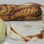 apple tart 150x150 When the American Dream Has a Taste of Brie