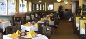 Harborside Restaurant & Grand Ballroom in Newport Beach, Orange County, CA