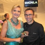 simonla 150x150 9 02 10   Taste of Beverly Hills