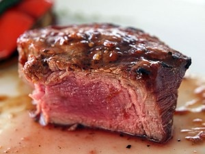 Bite into GAYOT.com's guide to cooking the perfect steak