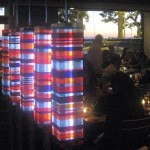 boa steakhouse santa monica 150x150 Raising the Bar #4