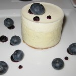 cheesecake 150x150 Dear Kitchen: Thank You!