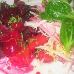 beet salad 150x150 GAYOT.com 2011 Top 10 New Restaurants in the US