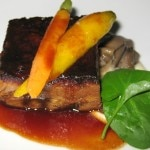 braised veal breast 150x150 One Church & One State