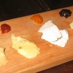 cheeses 150x150 One Church & One State