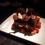 four seasons sf buche 150x150 Resolutions or Desserts?
