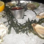 oysters 150x150 GAYOT.com 2011 Top 10 New Restaurants in the US