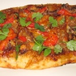 lamb pizza 150x150 A Sweet Angel out of Hell