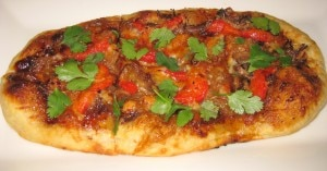 lamb pizza 300x157 Kerry Simons lamb pizza