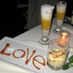 mousse orange 150x150 Grey Goose Vodka at Nics Beverly Hills