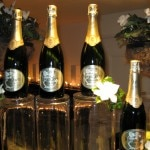 perrier jouet grand brut 150x150 Women in Film & Champagne