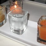 un deux trois 150x150 Grey Goose Vodka at Nics Beverly Hills