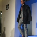 angeleno men of style 150x150 Fashion for a Good Cause