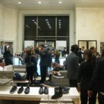 angeleno saks fifth ave 150x150 Fashion for a Good Cause