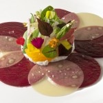 beet comte cheese carpaccio 150x150 When Democracy Rises from the Kitchen