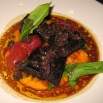 braised beef daube 150x150 Suzanne Goin & Caroline Styne Cook for President Obama
