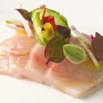 hamachi 150x150 When Democracy Rises from the Kitchen