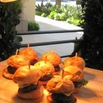 kids sliders 150x150 Sunday Brunch at Scarpetta Beverly Hills