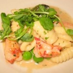 lobster pasta 150x150 GAYOT.com 2011 Best Restaurateur in the U.S.