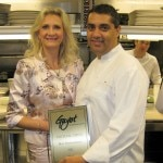michael mina sophie gayot 150x150 GAYOT.com 2011 Best Restaurateur in the U.S.