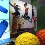 sony store century city 150x150 New Interactive Sony Stores Offer Latest Electronics