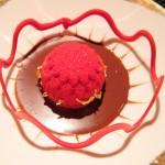 carambar habit rouge 150x150 Joël Robuchon, A Stellar Chef