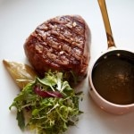 seasons filet 150x150 Seasons Does Steak in San Francisco