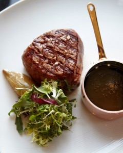 seasons filet 240x300 Seasons Does Steak in San Francisco