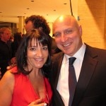 tom colicchio james beard awards 150x150 A Night at the 2011 James Beard Foundation Awards