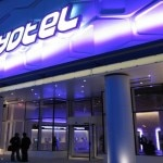 yotel2 150x150 Yotel New York   Hotel Review