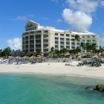 Sandals Royal Bahamian, Cable Beach, Nassau, New Providence, The Bahamas