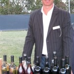 kevin bening malibu family wines 150x150 Tasting At Sunset
