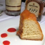 baba au rhum 150x150 When the Eclair Sparks