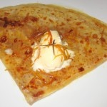 crepe suzette 150x150 Celebrating France
