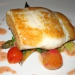 halibut 150x150 Celebrating France