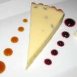 meyer lemon tart 150x150 Cooking With A Top Chef