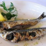 sardines 150x150 The Best Deal in Town