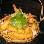 vegetables tempura 150x150 Do Not Try This at Home