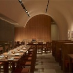Bar Boulud on Broadway