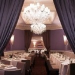 NYRES99503 150x150 NYC Fashion Week Offers Up Prix Fixe Dining