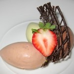 gelato 150x150 Andrea Restaurant   The Resort at Pelican Hill