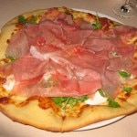 pizza 150x150 Andrea Restaurant   The Resort at Pelican Hill
