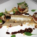 scallops 150x150 Fig & Olive And Its Presidents