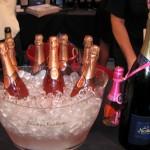 champagne nicolas feuillatte 150x150 Krug & Train