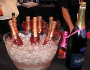 champagne nicolas feuillatte 300x234 Champagne Nicolas Feuillatte