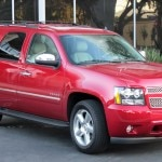chevy tahoe2 150x150 How to buy the best SUV